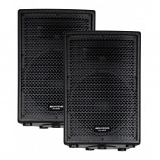 JB SYSTEMS CPX-1510SAT (1 pair)