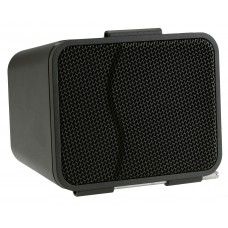 Audiophony CUBsat4  - Passive mini line array satellite