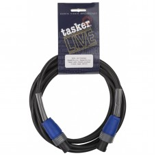 Tasker PRE-DPR-SS T23ZW03