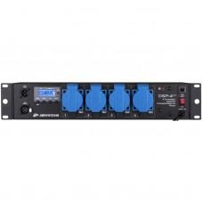 JB Systems DSP-4 Mk2 /F