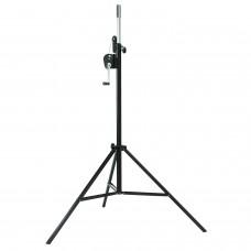 Contest ELV-270PRO windup statief 2.7m hoog, 60kg