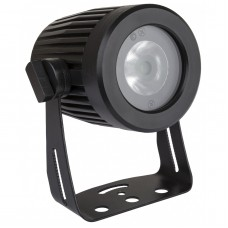 JB Systems EZ-SPOT15 OUTDOOR RGBW
