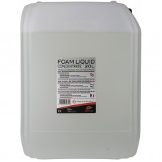JB Systems FOAM LIQUID CC 20L