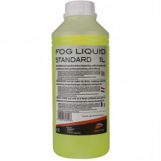 JB Systems FOG LIQUID STD 1L