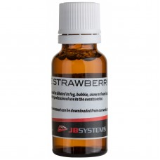 JB Systems Fragrance - Strawberry