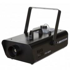 JB Systems FX-1200