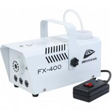 JB Systems FX-400
