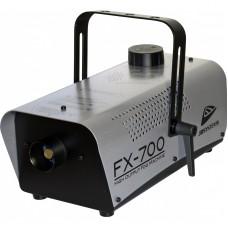 JB Systems FX-700