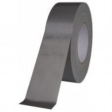 BRITEQ GAFFER TAPE STD 50 GREY