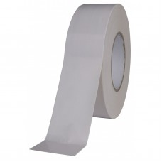 Briteq GAFFER TAPE STD 50 WHITE