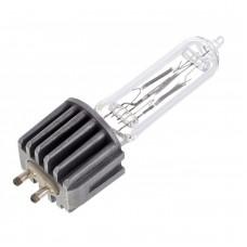 GE HPL 575-X LL  230v