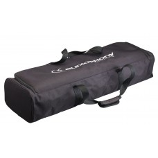 Audiophony iLINEbag  - Transport bag for 2 iLINE 8 HP columns or 2 iLINEspace60