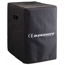 Audiophony iLINEcov  - iLINE series subwoofer protective cover