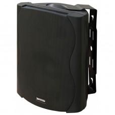 JB Systems K-80/Black (1 pair)