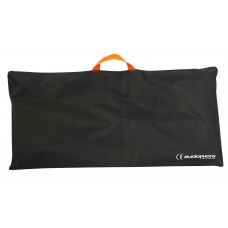 Audiophony KB-BAG  - Bag for DJ console stand