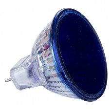 JB Systems Lamp for Virtual Flame/BLUE
