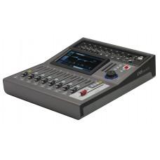 Audiophony LIVEtouch20