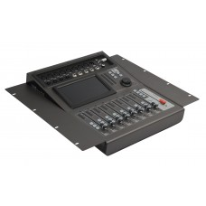 Audiophony LIVEtouch-RACK  - Rack brackets for LIVETOUCH20 mixer (the pair)
