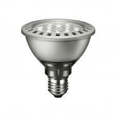 Philips MASTER LEDspot PAR30 DIM