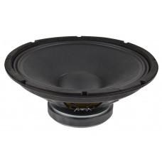 """Audiophony SRWB15-350  - 15""""  350W, 4 Ohms boomer for SR15A speaker"""