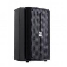 "Audiophony NOVA-10A 200W RMS 10"" 2-weg actieve luidspreker + draadloze stereo via Bluetooth® TWS"