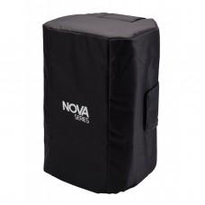 Audiophony COV-NOVA-12