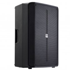 "Audiophony NOVA-15A 350W RMS 15"" 2-weg actieve luidspreker + draadloze stereo via Bluetooth® TWS"