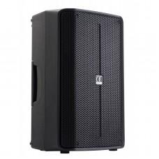 "Audiophony NOVA-12A 350W RMS 12"" 2-weg actieve luidspreker + draadloze stereo via Bluetooth® TWS"