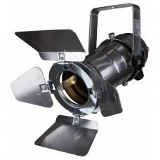 JB Systems PAR20-BARN/silver