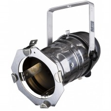 JB Systems PAR30/silver