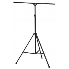 HILEC PID-380  - 3-meter stand with horizontal bar, maximum load of 80 kg