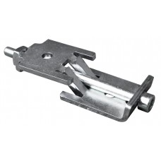 Contest PLT-j1  - Stage clamping clamp