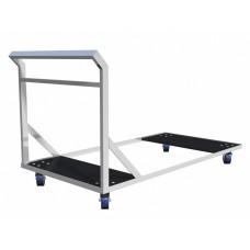 Contest PLT-TROLL  - Platform trolley