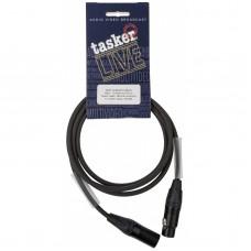 Tasker PRE-5M5F1038ZW1,5 (BAG)