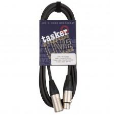 Tasker PRE-DPR-RF333black - MF128ZW03