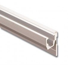 Hilec PROFILRACK  - Lid maker - 2m long bars - Price per meter