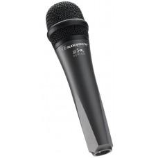Audiophony RP1  - Cardioid dynamic microphone