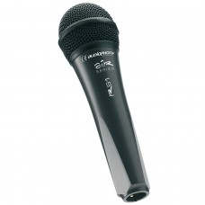 Audiophony RS1  - Dynamic cardioid microphone