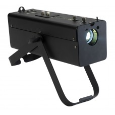 Contest SFX-GORO50W  - 50W LED projector with zoom and rotating gobo