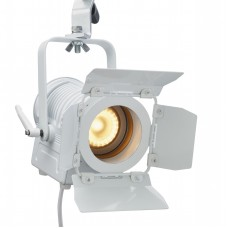 Contest SFX-PC20dimWw  - 20W warm white + amber LED projector - White