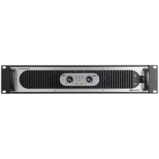 Audiophony SMi1500  - 2 x 750 W RMS SMPS Audio Amplifier
