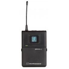 Audiophony UHF410-Body-F5  - Bodypack True Diversity zender - 500MHz