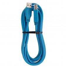 JB Systems USB3 A-B 2M