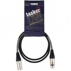 Tasker PRE-DPR-RF311black - MF114ZW01