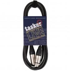 Tasker PRE-DPR-RF313black - MF114ZW03
