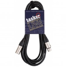 Tasker PRE-DPR-RF315black - MF114ZW05