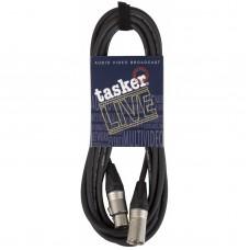 Tasker PRE-DPR-RF335black - MF128ZW05