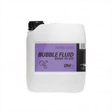 Oh!FX Bubble liquid 5L Ready To Use