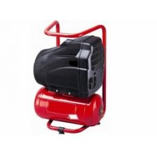 Oh!FX C5 PORTABLE AIR COMPRESSOR