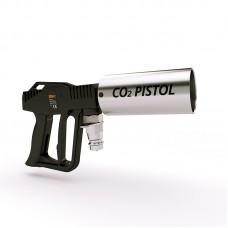 Oh!FX CO2 PISTOL